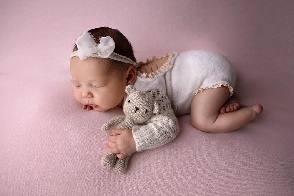 Photographe à Blois. Photo de bébés, enfants, adultes, couples, grossesses, naissances, mariages, anniversaires et boudoir